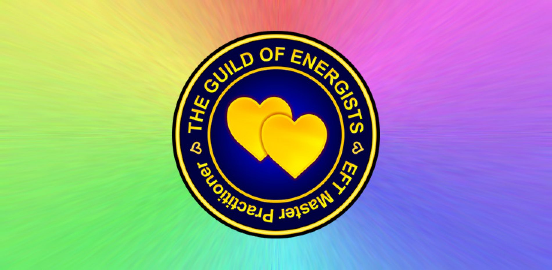 Enerji EFT Master