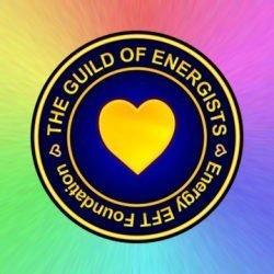05 – 06 Aralık 2020 Enerji EFT'sinin Temelleri Eğitimi