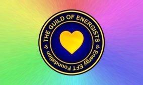 30 Mayıs 2020 Enerji EFT'sinin Temelleri Eğitimi