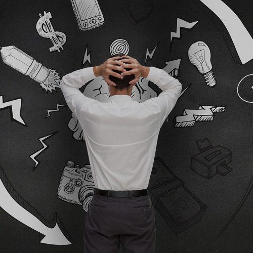 Temel Modern Stres Yönetimi