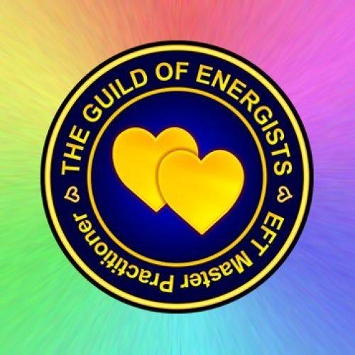 Enerji EFT Master Eğitimi
