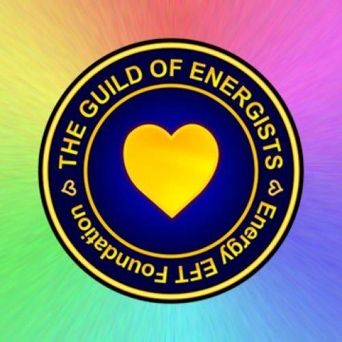 Enerji EFT TEMEL ve MASTER Eğitimi