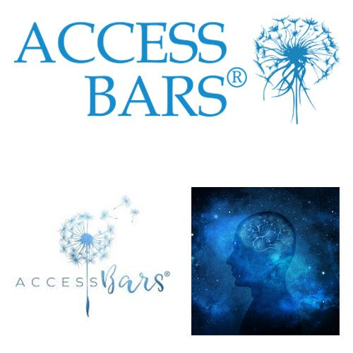 ACCESS BARS Eğitimi
